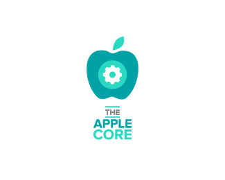The Apple Core