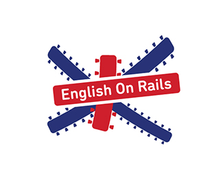 English On Rails