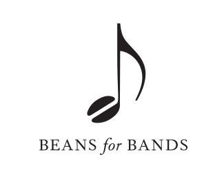 Beans for Bands