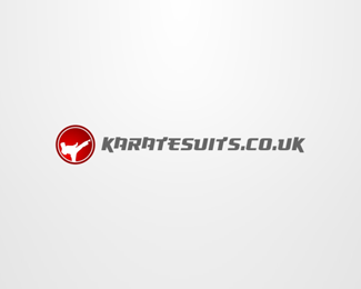 karatesuits.co.uk