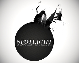 Spotlight Design