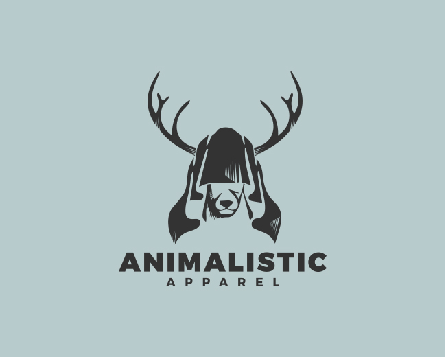Animalistic Apparel