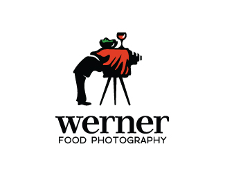 Werner Food Photography