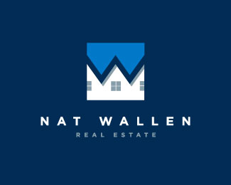 Nat Wallen Real Estate