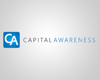 Capital Awareness