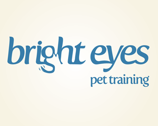 Bright Eyes Pet Training