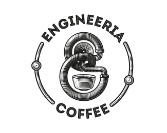 Engineeria Coffee