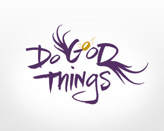 Do Good Things