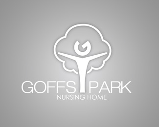 Goffs Park Nursing Home #3