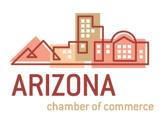 Arizona_Chamber_of_Commerce