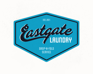Eastgate Laundry