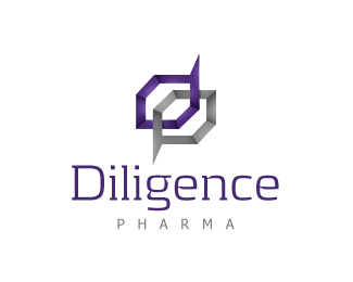 Diligance Pharma 03