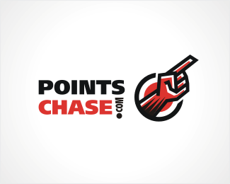 Points-Chase.com