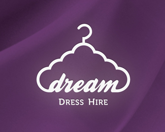 Dream Dress Hire