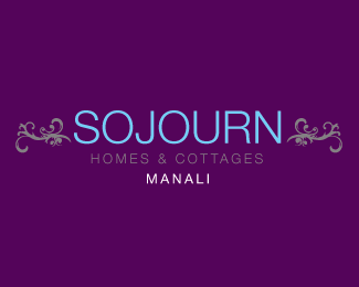Sojourn Homes and Cottages, Manali