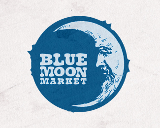 Blue Moon Market