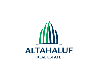 ALTahaluf Real Estate