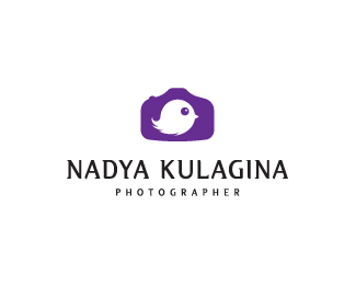 NADYA Kulagina — photographer