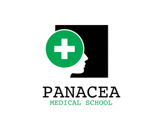 Panacea Medical School