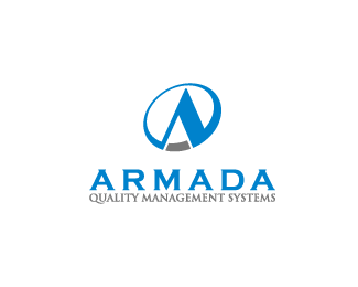 Armada Quality Management Systems