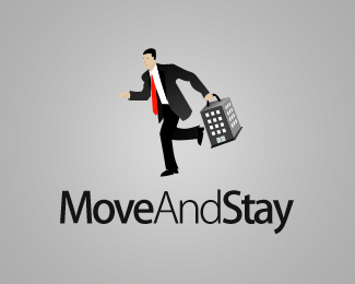 MoveAndStay