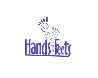 Hand and Feets Spa