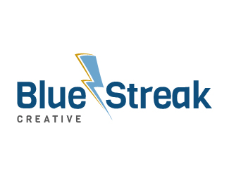 Blue Streak Main