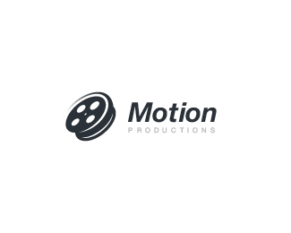 MotionProductions