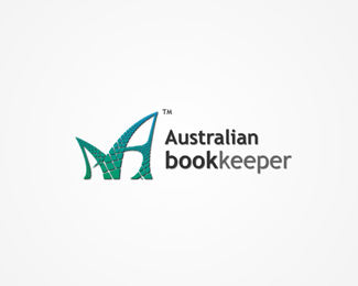 Australian bookkeeper