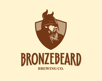 Bronzebeard Brewing co.