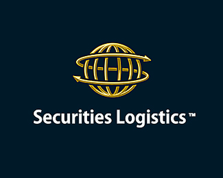 Securities Logistics Logo