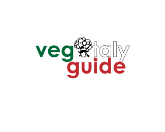 Logo for Vegitalyguide.com