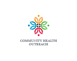 Community Health Outreach