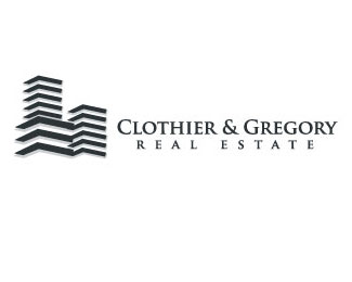 Clothier & Gregory Real Estate