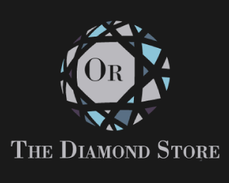 OR, The Diamond Store