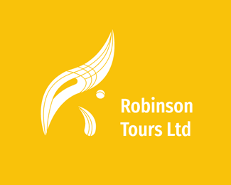 Robinson Tours Ltd