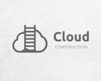 Cloud Construction/Climbing/Ladder