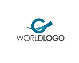World Logo