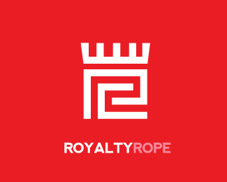 Royalty Rope