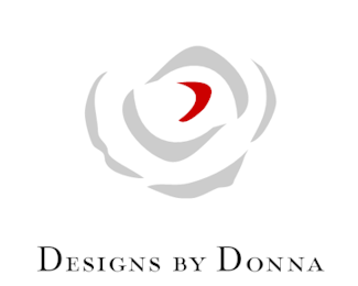 Designs by Donna