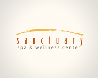 Sanctuary Spa and Wellness Center