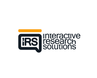 IRS - Interactive Research Solutions