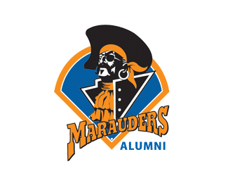 University of Mary Baseball Alumni