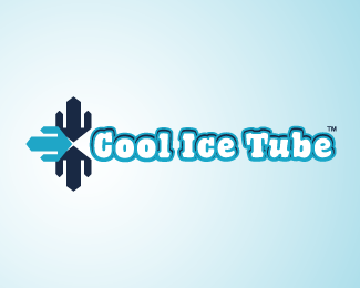 Cool Ice Tube