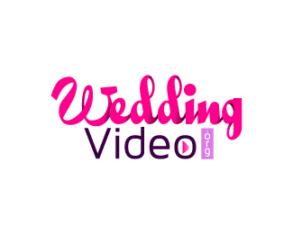 WeddingVideo.org