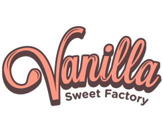 Vanilla Sweet Factory