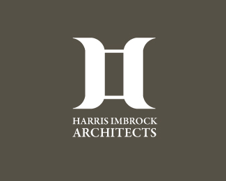 Harris Imbrock Architects