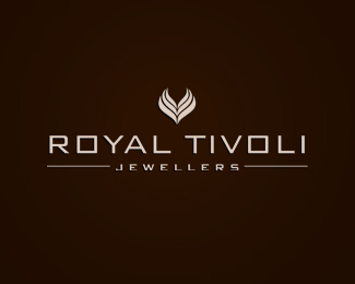 Royal Tivoli