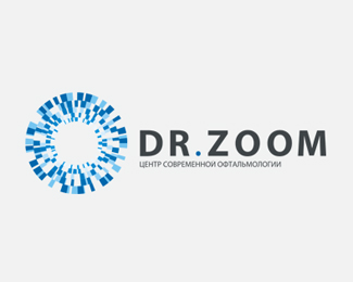 Dr. Zoom Clinic