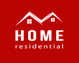 Home residential